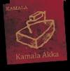 Kamala akka